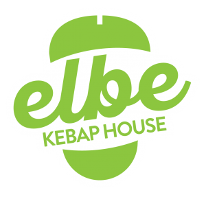 Elbekebaphouse I Dein Kebaphaus