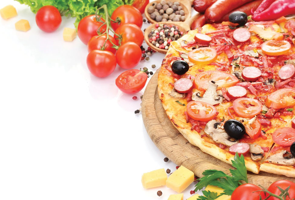 pizza_elbekebab
