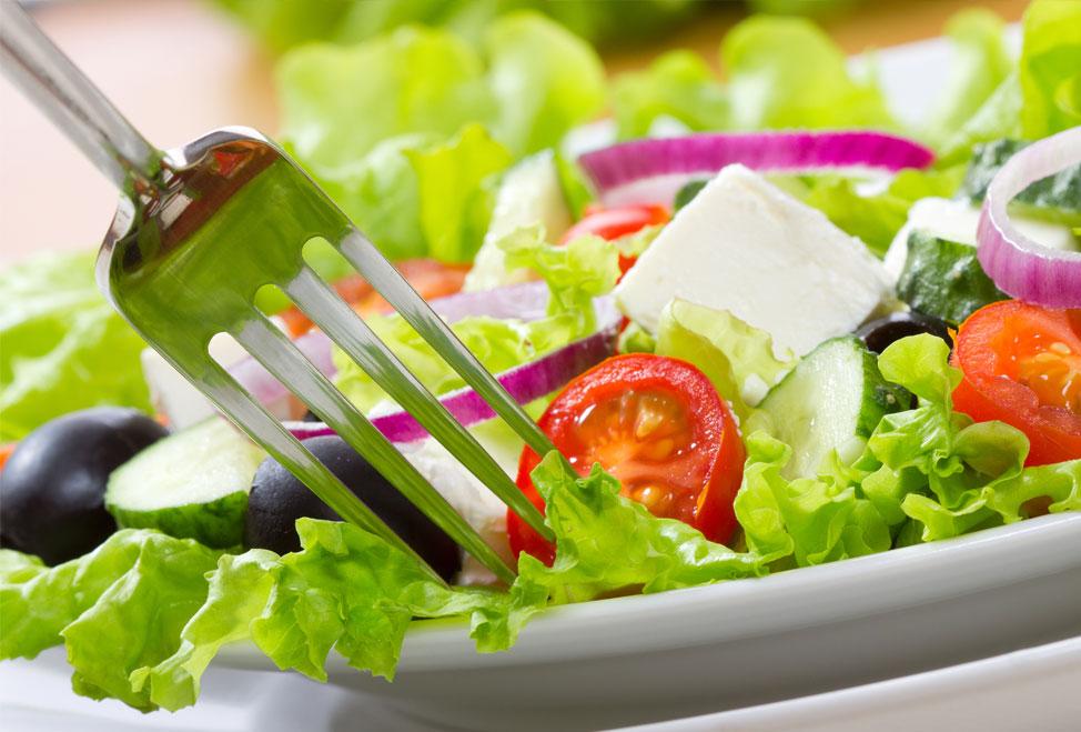 salat_elbekebab